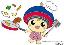 kururin_cooking